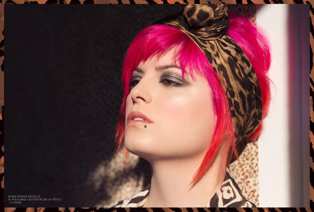 Raffy_par_AvrilFranco_01-.jpg
