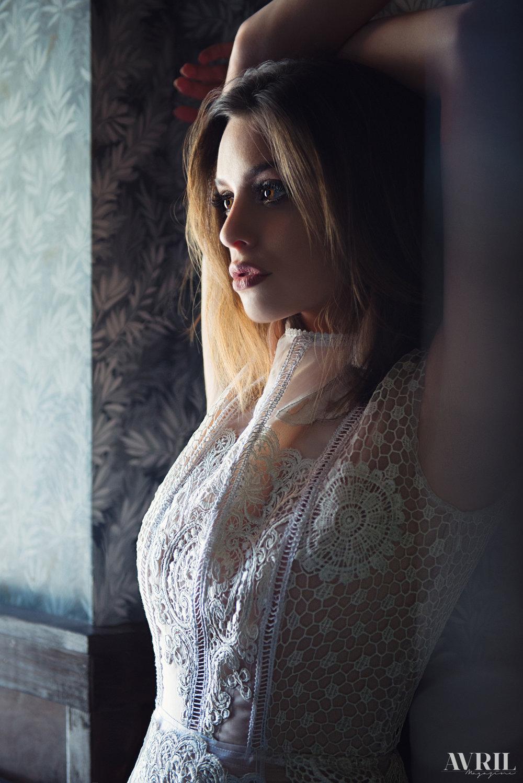 Noemie_Lacerte_par_AvrilFranco_03.jpg