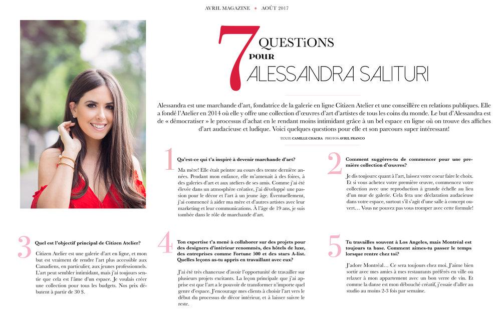 Entrevue-Alessandra-1.jpg