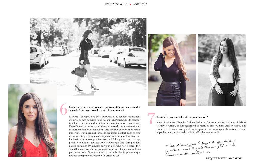 Entrevue-Alessandra-2.jpg