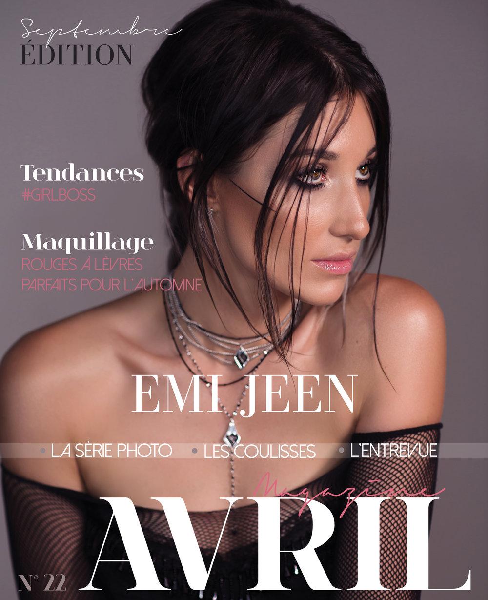 Cover-septembre-EmiJeen.jpg