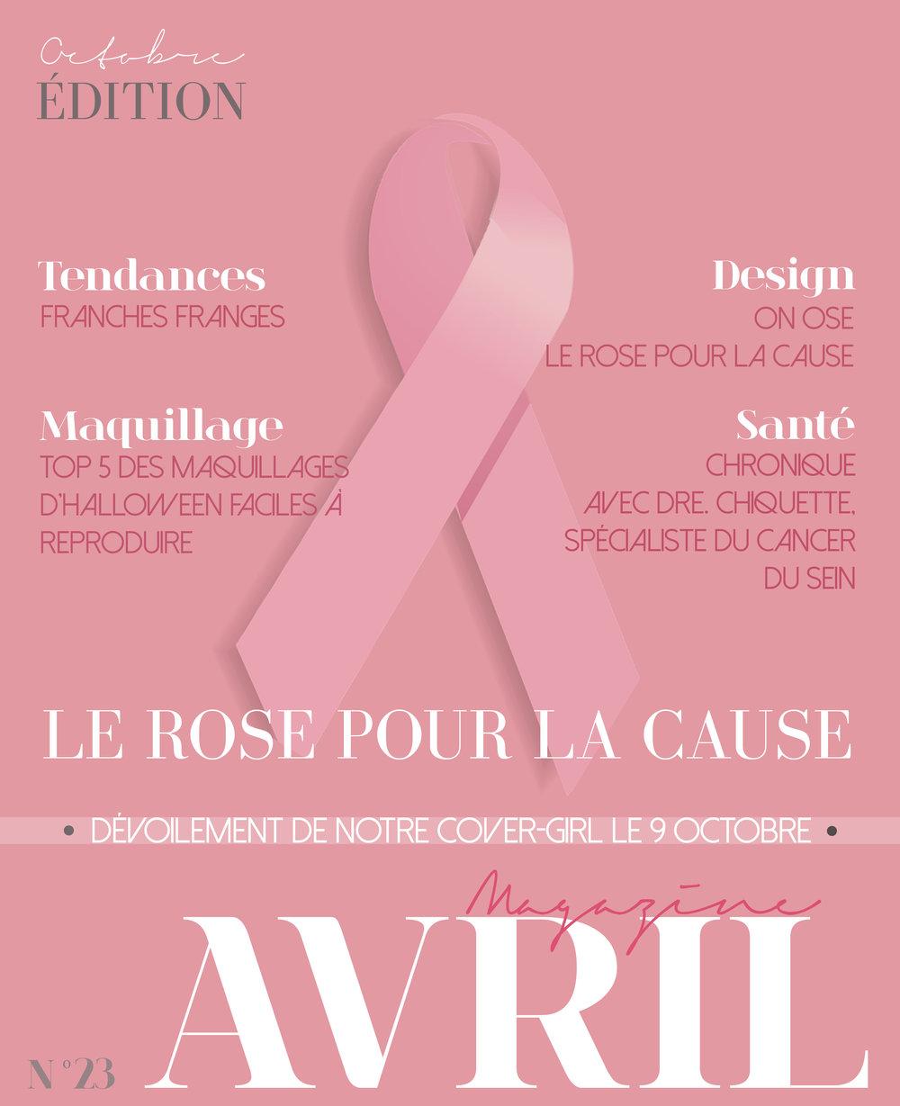 Cover-rose-octobre.jpg