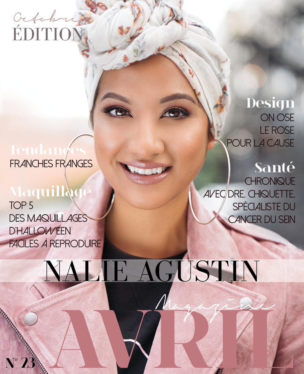 Cover-nalie-octobre.jpg