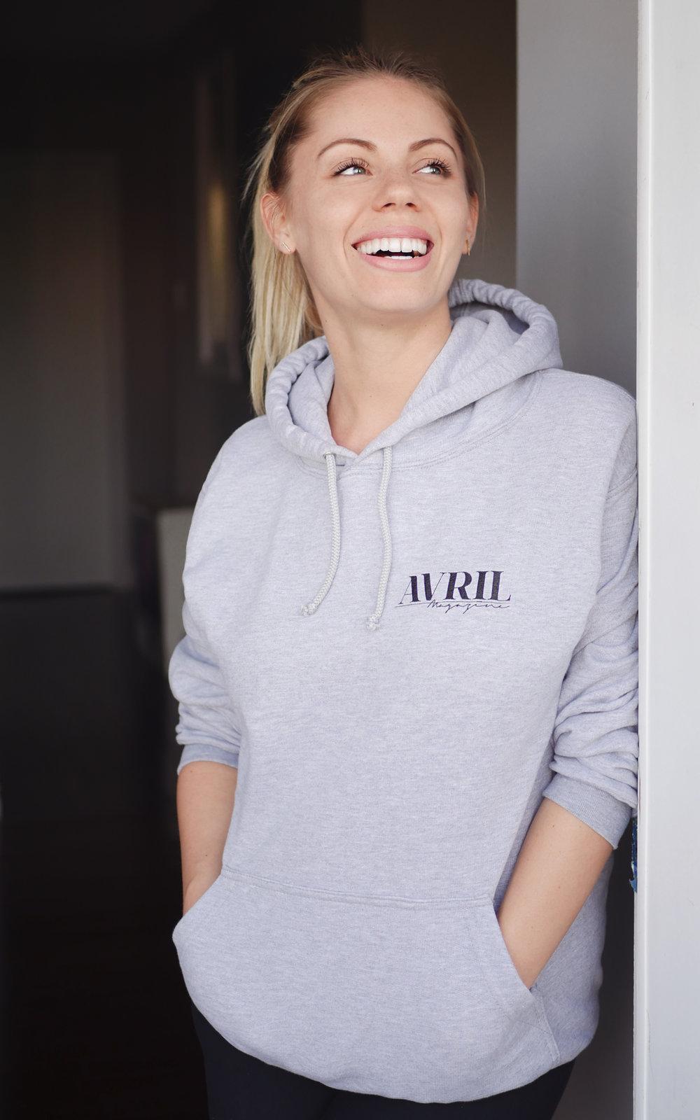 photos-hoodie-AvrilMag_01.jpg