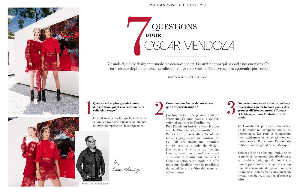 Entrevue_oscar.jpg
