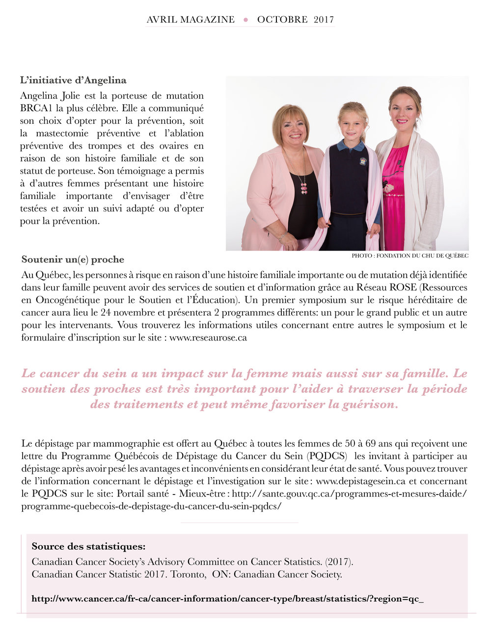 Article-Jocelyne-chiquette2.jpg