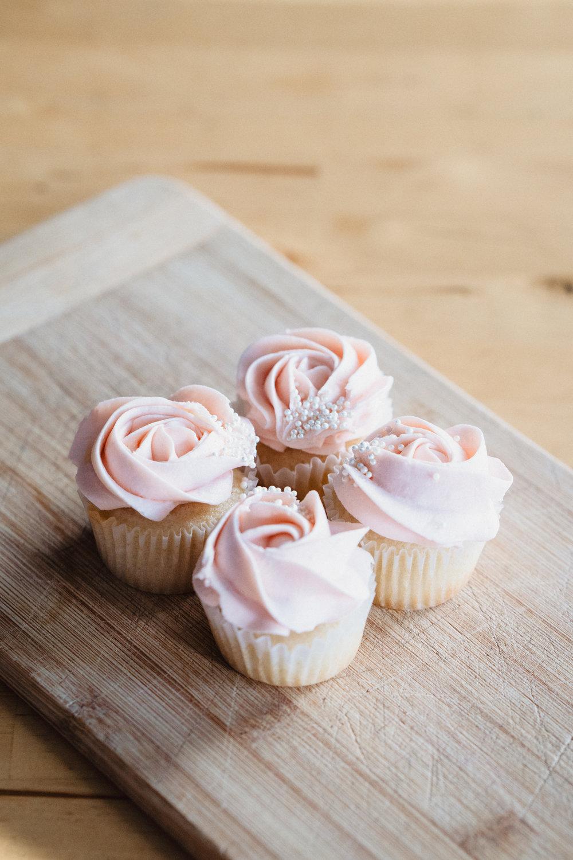 Little-leahs-kitchen-cupcakes_par_AvrilFranco_02.jpg