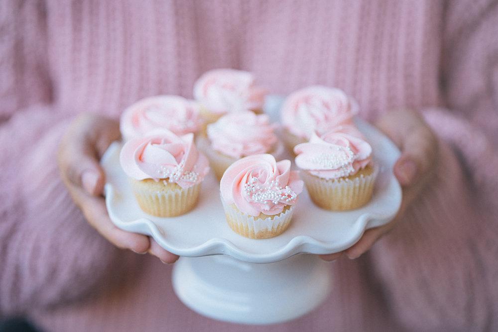 Little-leahs-kitchen-cupcakes_par_AvrilFranco_01.jpg