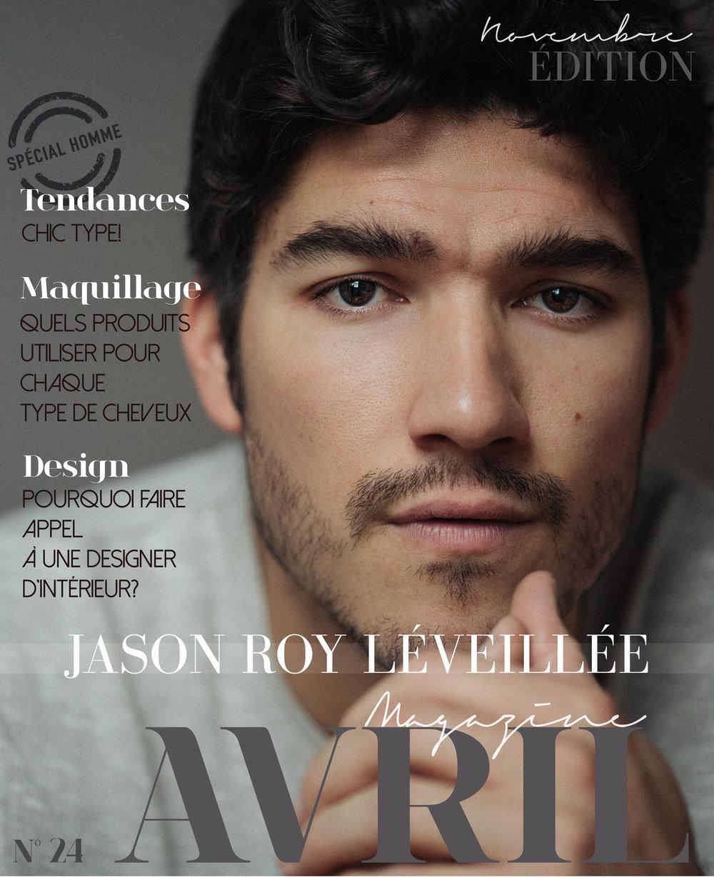 Cover-Jason-novembre.jpg