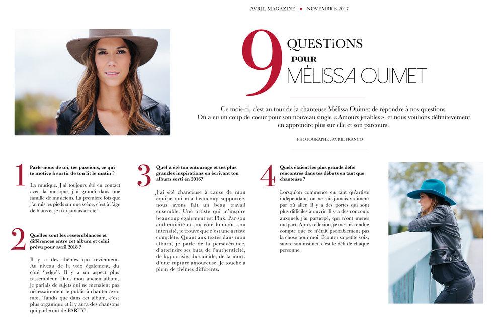 Entrevue_melissa_ouimet.jpg