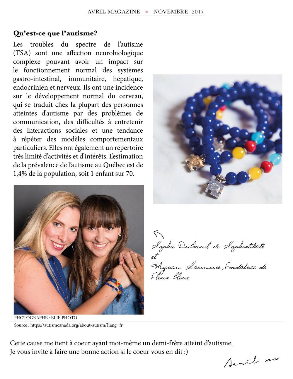 Chronique-fondation-autisme-12.jpg