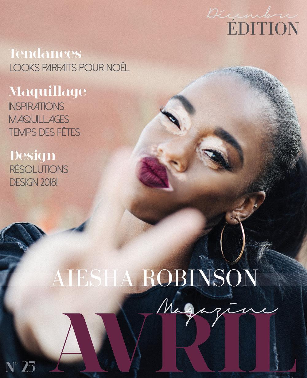 Cover-Aiesha-Decembre.jpg