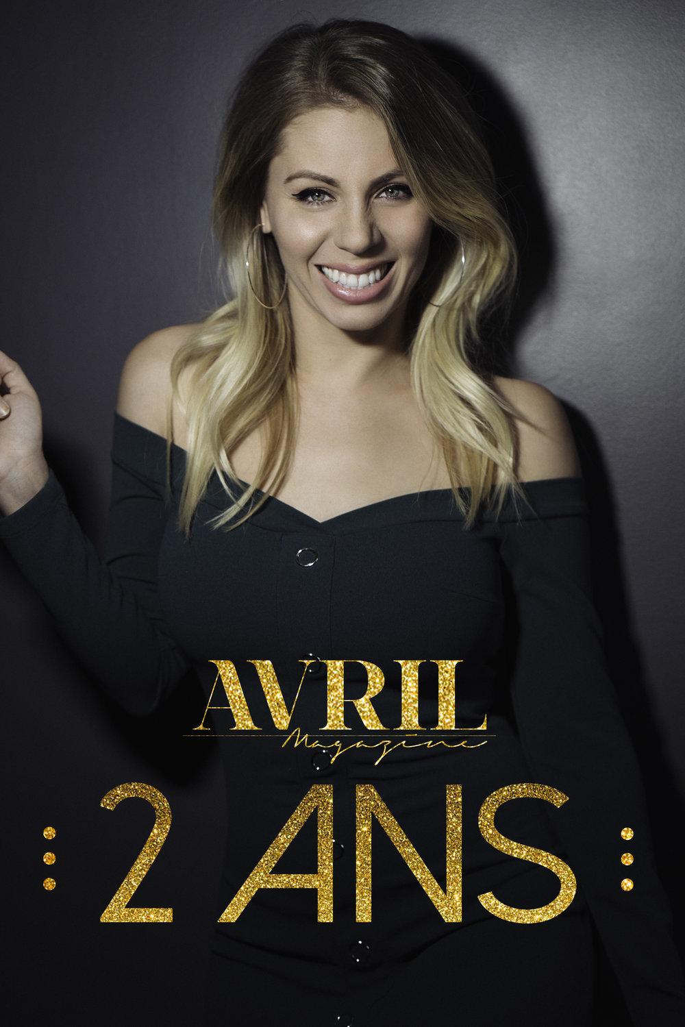 2_ans_AvrilMagazine_01-post.jpg