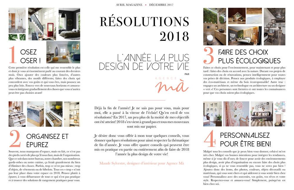 RÉSOLUTIONS-DESIGN-2018.jpg