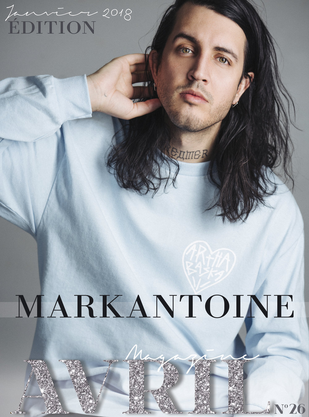 01_Cover-Markantoine-Janvier-VF.jpg