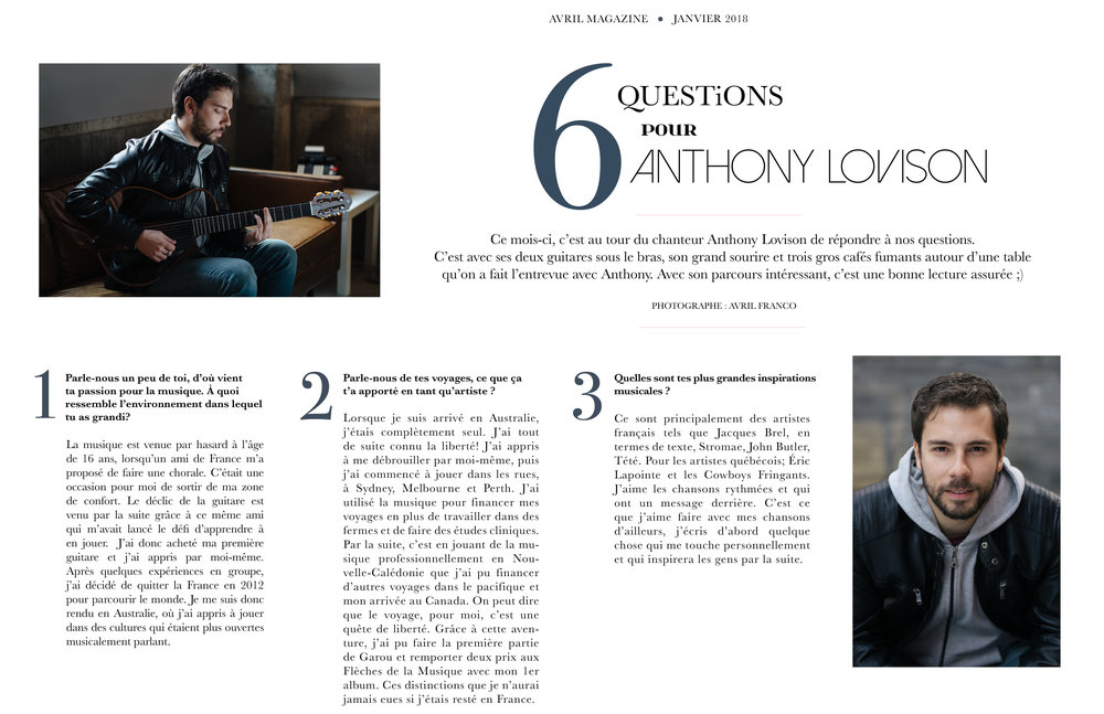 Entrevue_Anthony_lovison.jpg