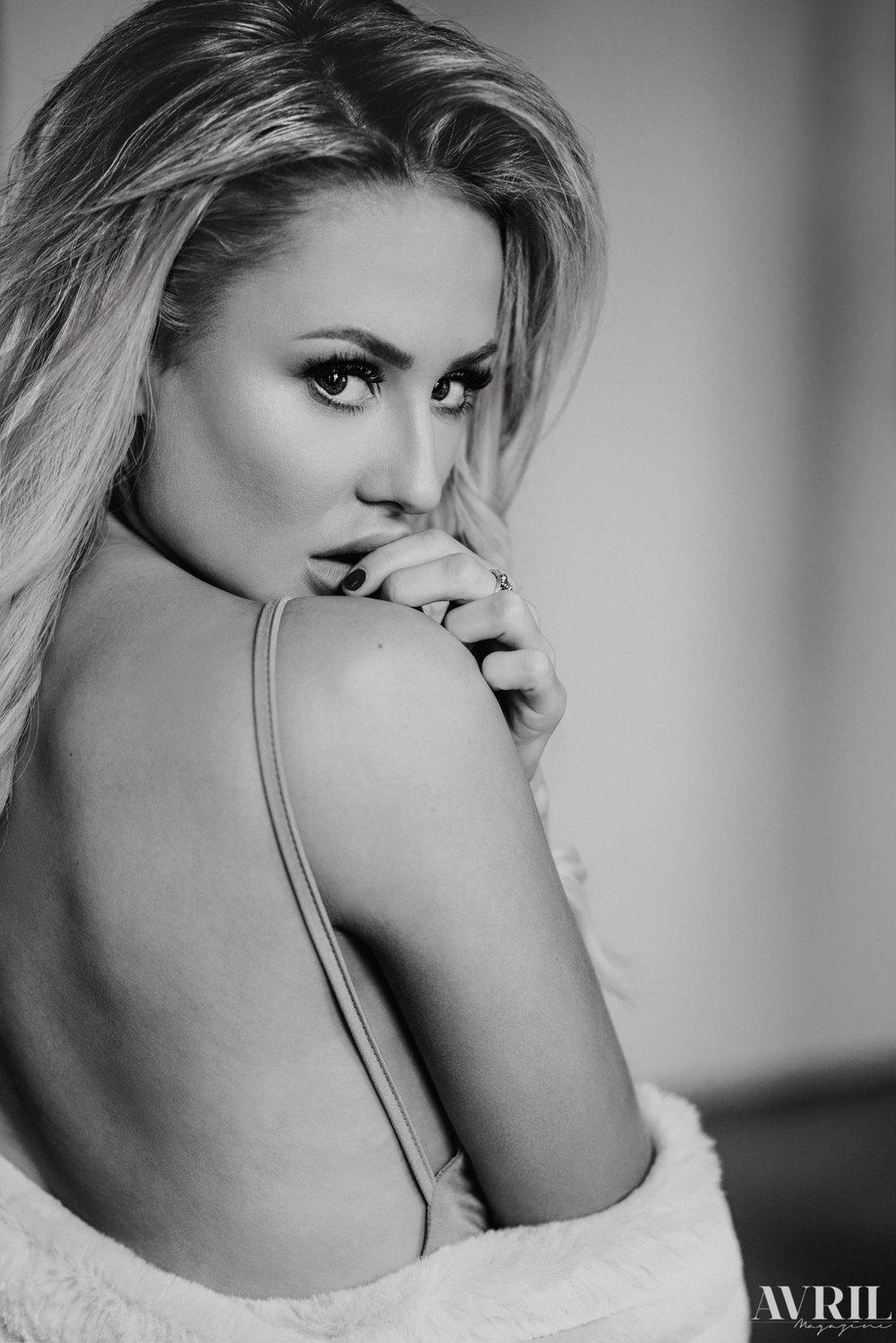 Elodie-par-AvrilFranco_04.jpg
