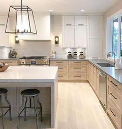 Pinterest: Becky Owens ,Su Casa Design