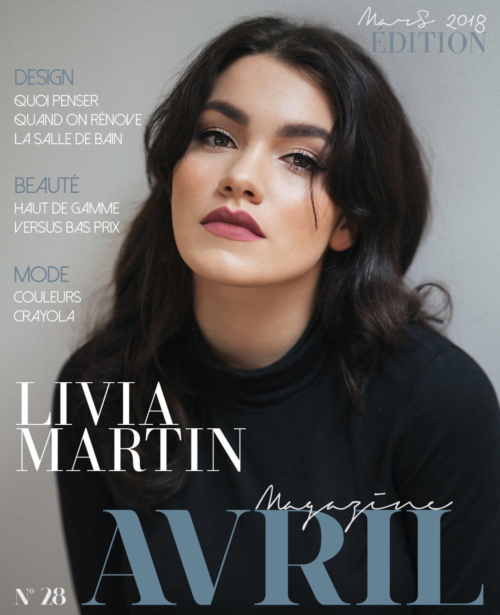 Cover-Avril_Magazine_Livia_Martin_Mars_2018.jpg