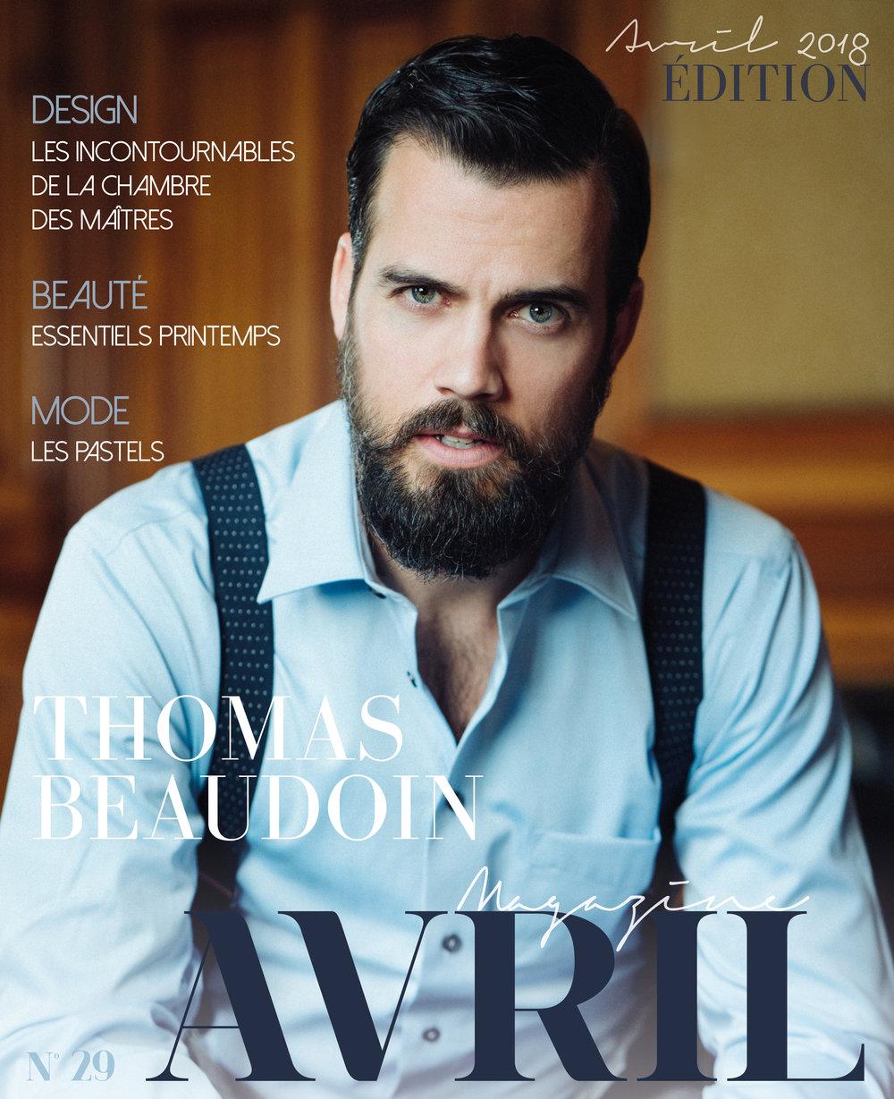 Cover-avril-2018-thomas-beaudoin-avril-magazine.jpg