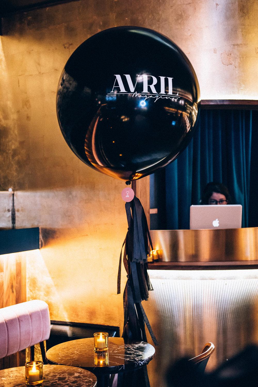 AvrilMagazine_16carolineperronphotographies.jpg