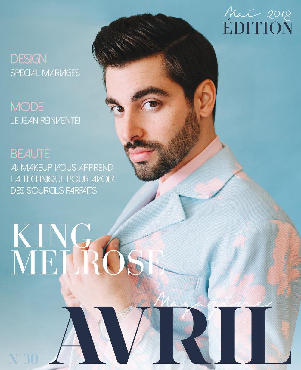 Cover-AvrilMagazine-KingMelrose-mai2018.jpg
