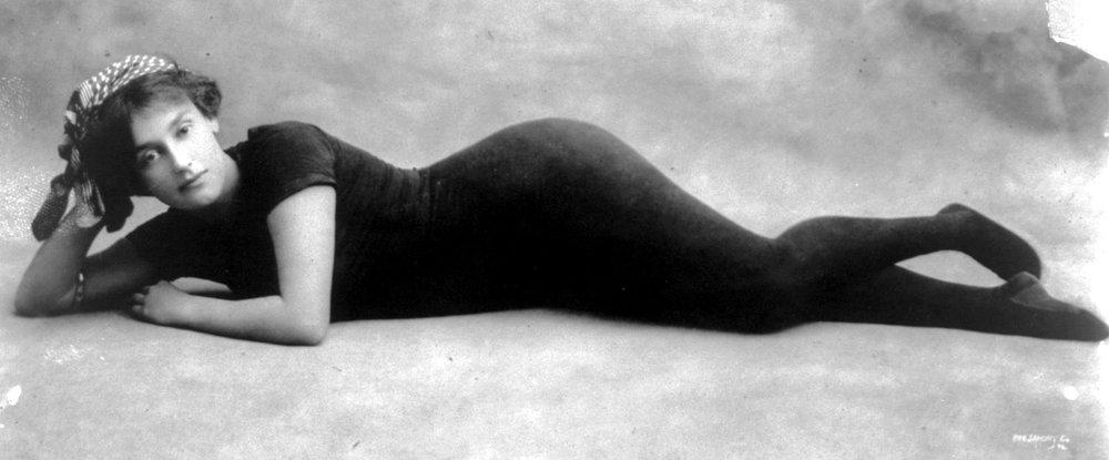 Annette Kellerman.jpg