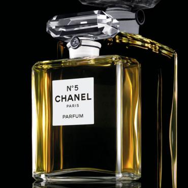 Chanel n5.jpg