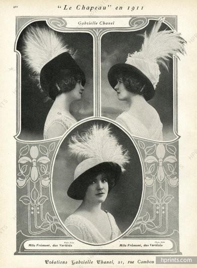 Publicité chapeaux.jpg