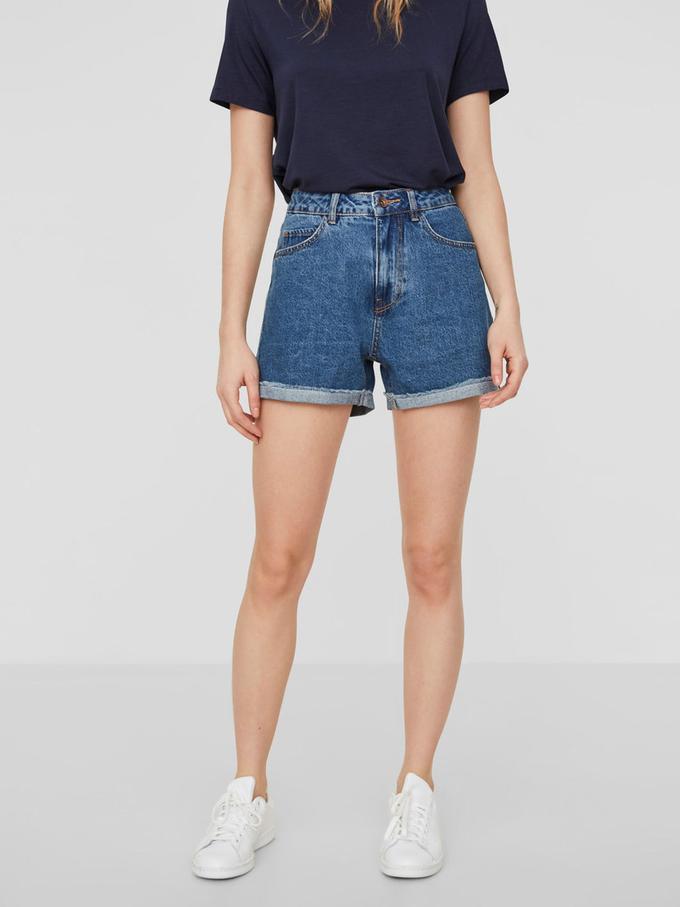 Shorts, Vero Moda