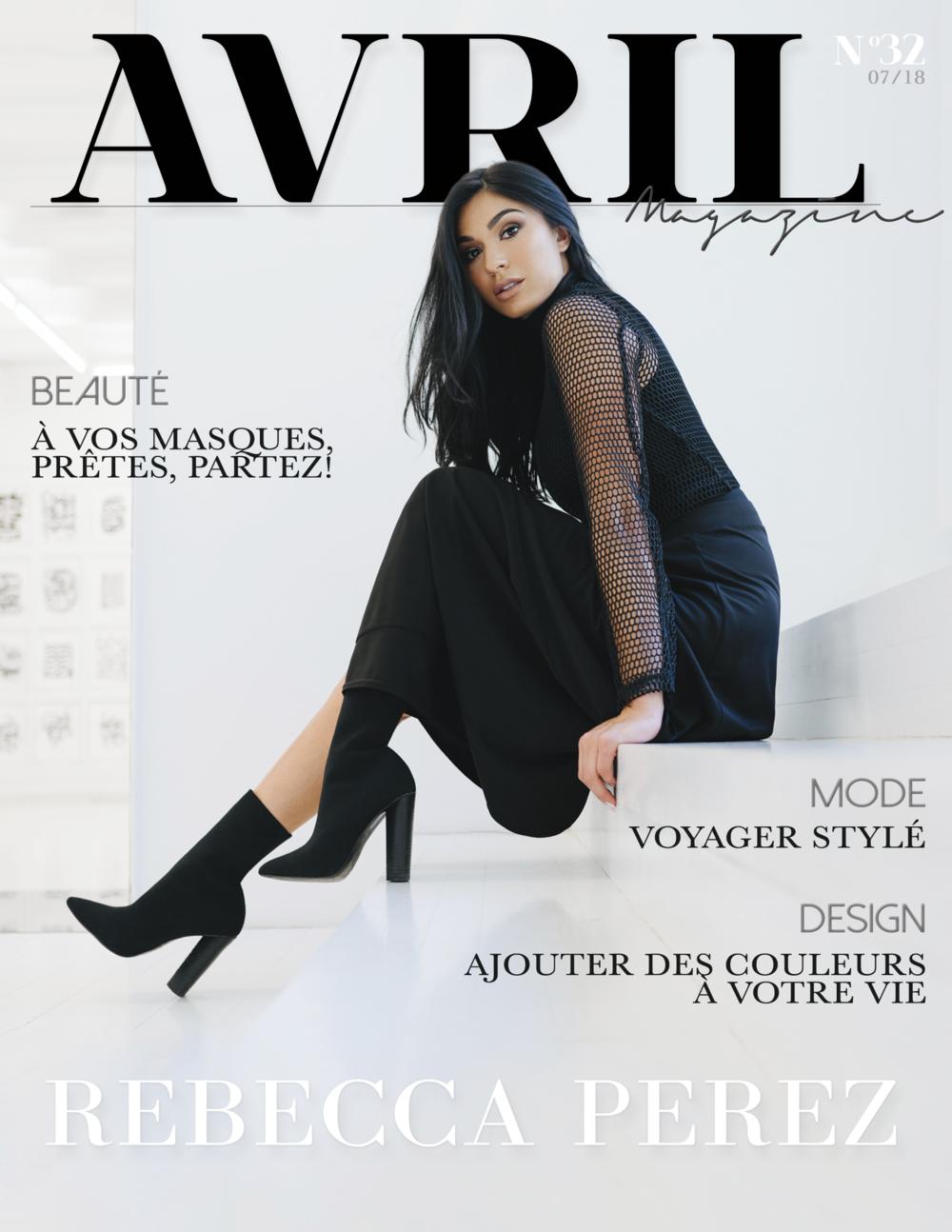 Cover-rebecca-perez-juillet-2018-avril-magazine.jpg