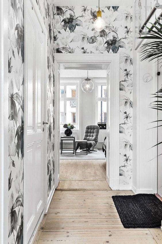 Papier peint_design interieur_pinterest.jpg