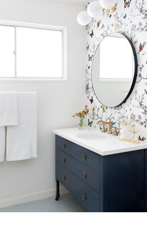 Salle de bain_papier-peint_pinterest.jpg