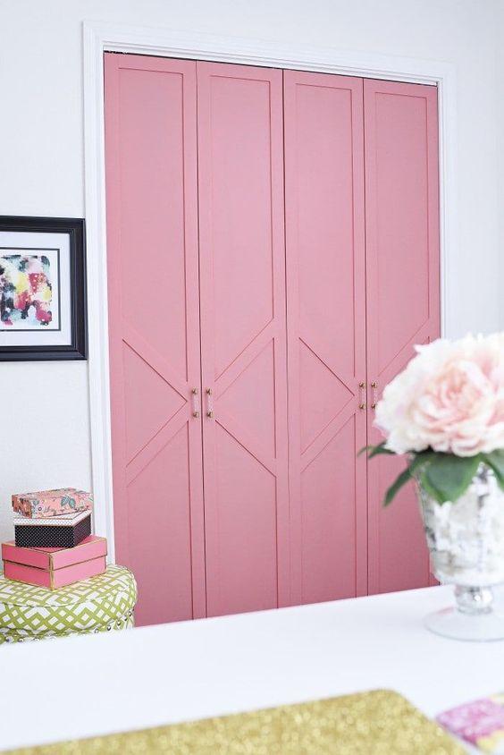 Portes roses_design interieur_pinterest.jpg