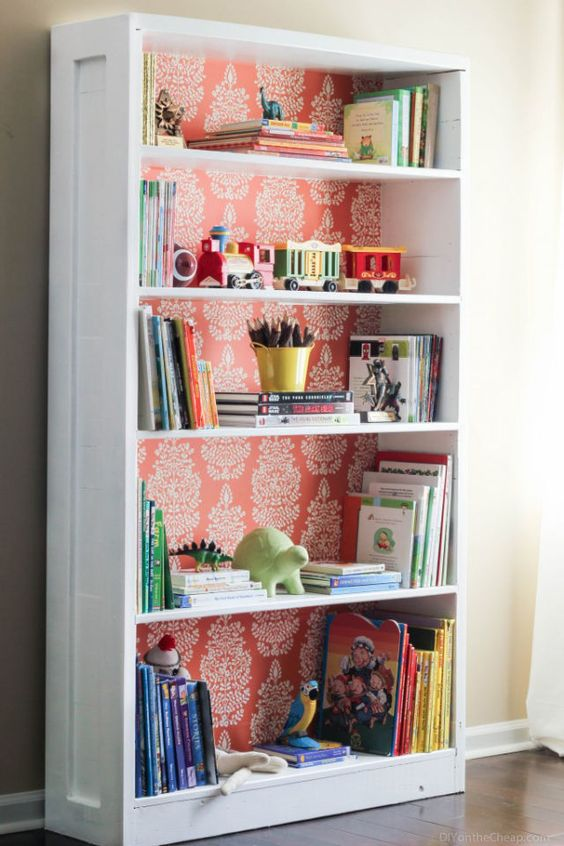 Bibliotheque coloree_design interieur_pinterest.jpg