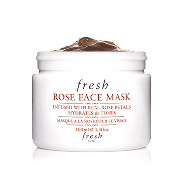 rose_face_mask_fresh.png