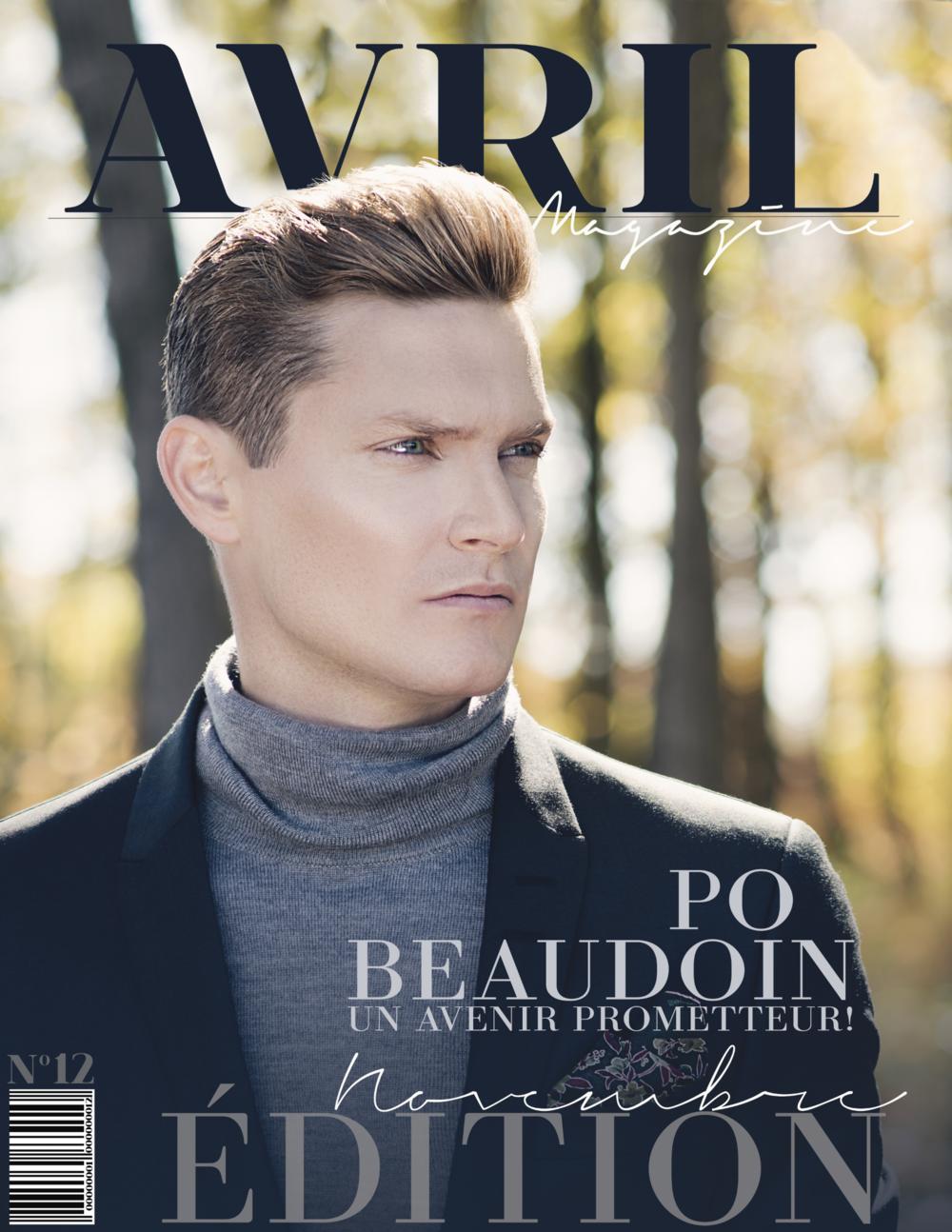 PO_Beaudoin_Avril_Magazine.png