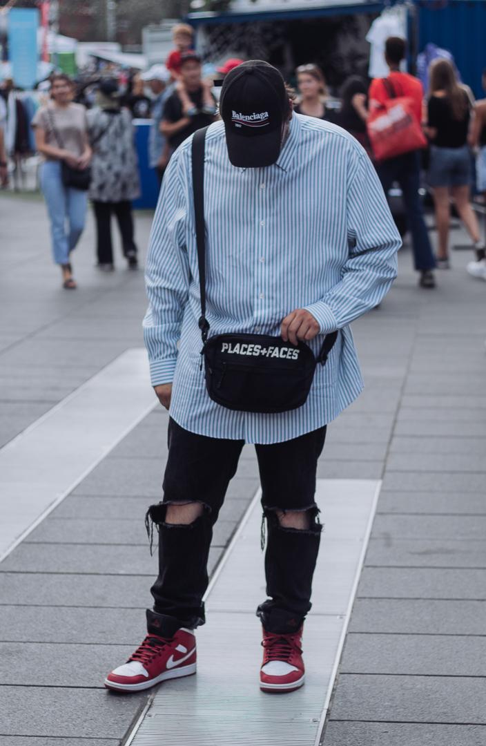 @fashionshi2t