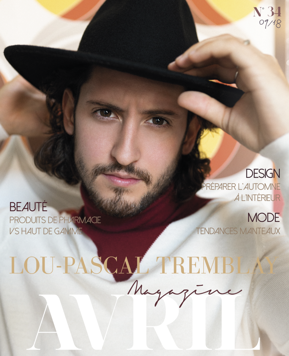 Lou-Pascal_Tremblay_Avril Magazine_cover.png