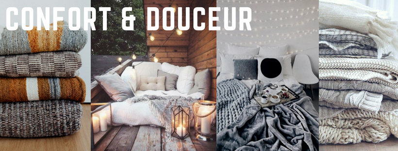 1CONFORT & DOUCEUR.jpg