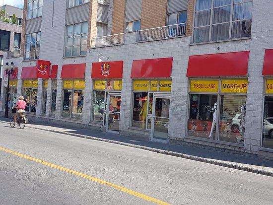 facade-magasin-store.jpg