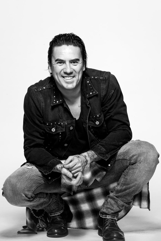 Felipe del Pozo par Cesar Ochea 3.jpg