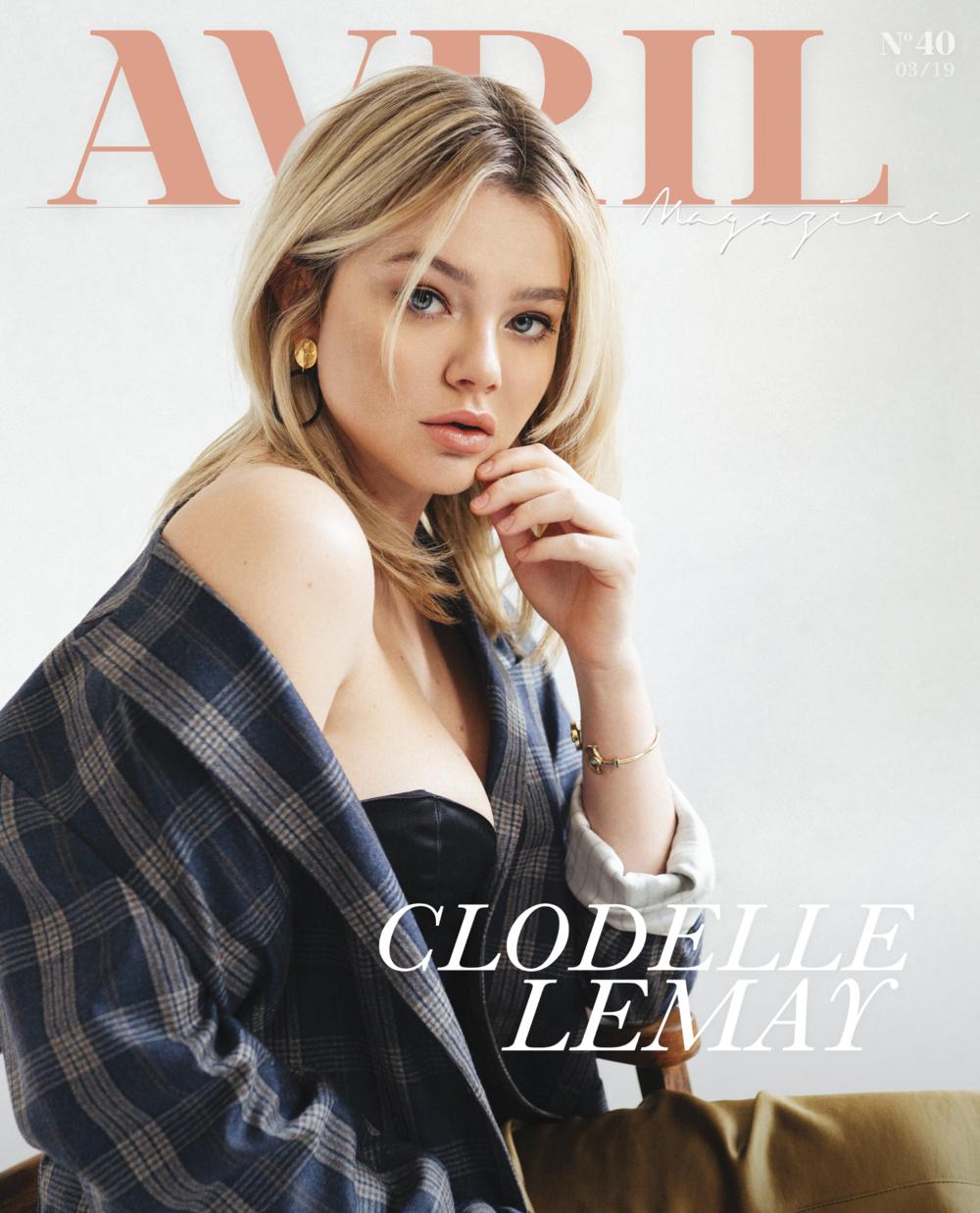 Cover-Clodelle-mars2019-X-AvrilMagazine.jpg