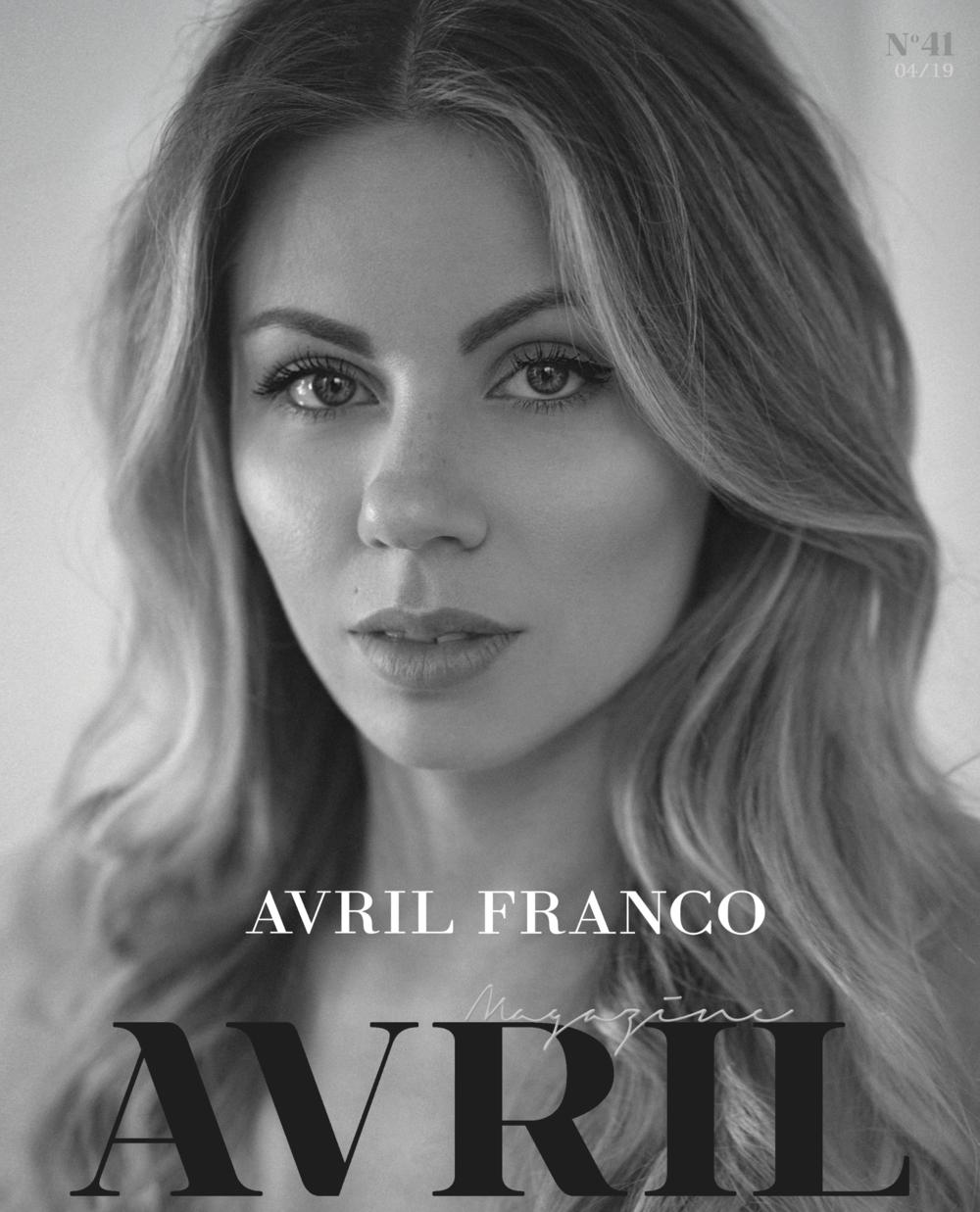 Cover-avril-AvrilFranco.png
