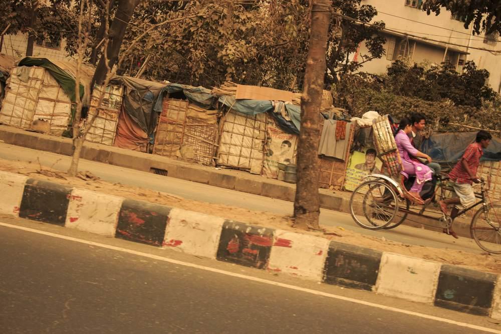 rickshaw9.jpg