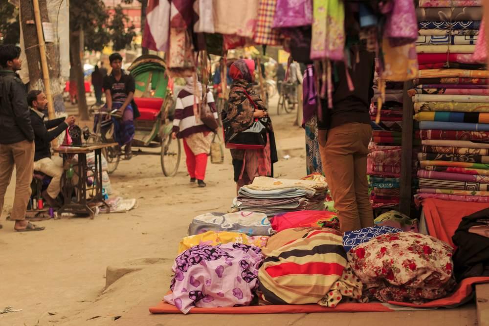 rickshaw11.jpg