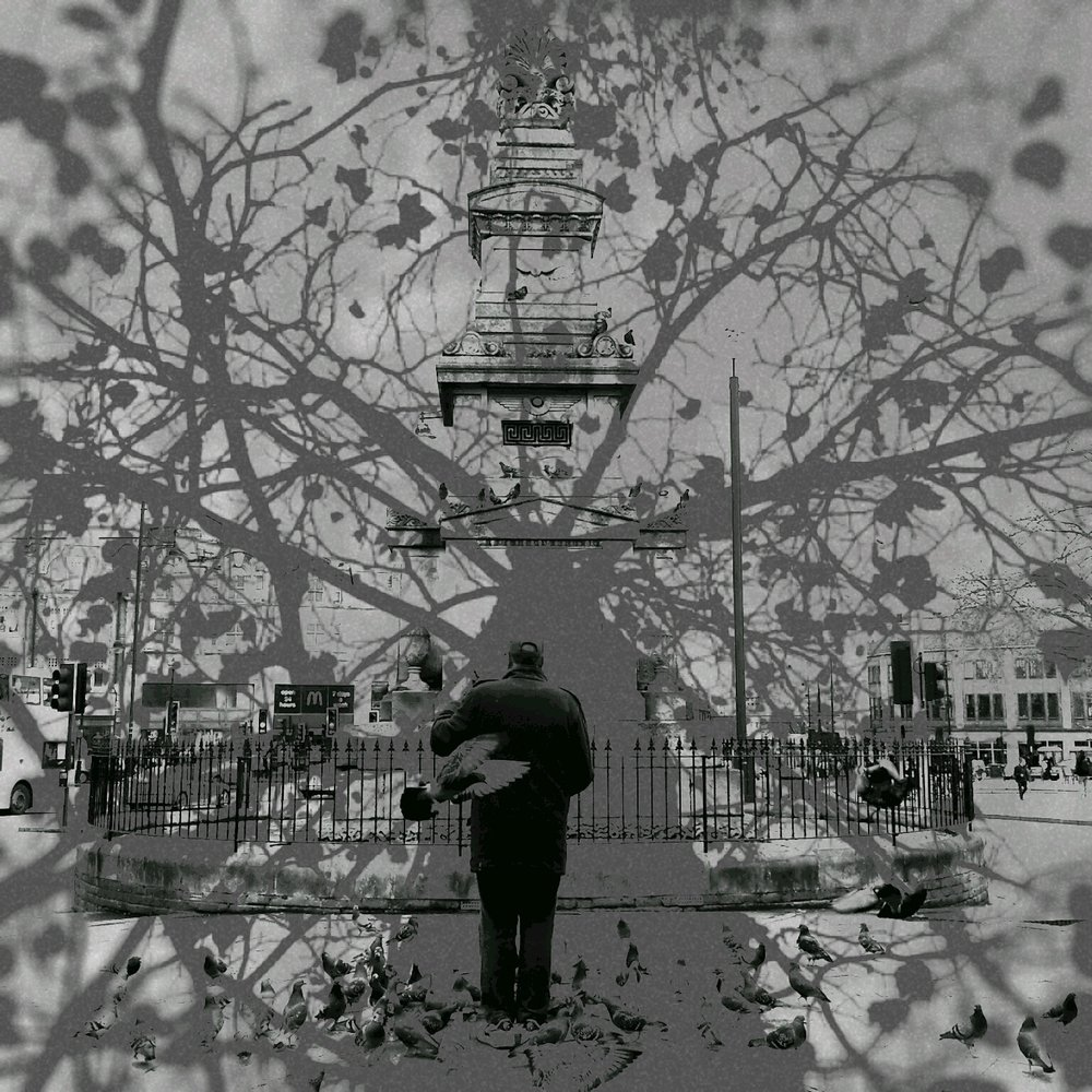 Brixton 2.jpg