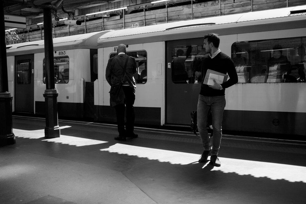 platform2.jpg