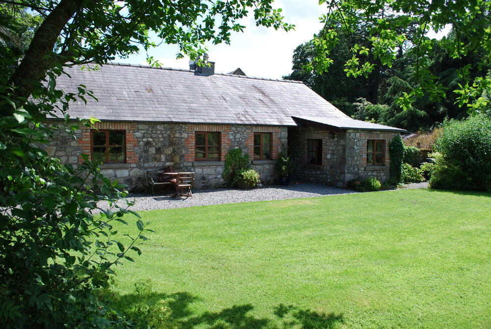 The Cottages -