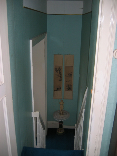 Blue Room stairs to Bathroom.jpg